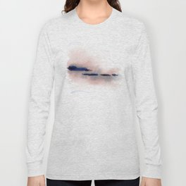 Paradox VI Long Sleeve T-shirt