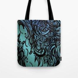 ALCON Tote Bag