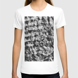 Surface of the World T-shirt