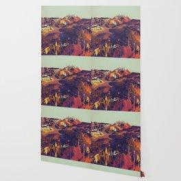 SBRBÏA Wallpaper