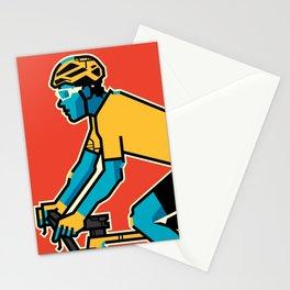 Thomas Stationery Cards