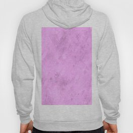 simple but decorative 4 Hoody