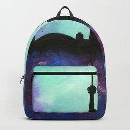 Holm Backpack