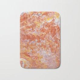 Precious Bath Mat