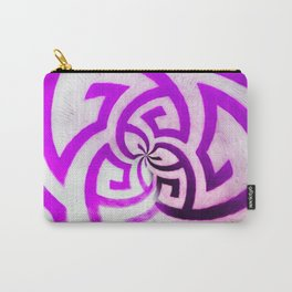 CHAETU' Carry-All Pouch