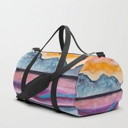 A 0 36 Duffle Bag