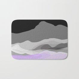 Suggestion 1 Bath Mat