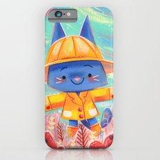 Raincoat 2 Slim Case iPhone 6s