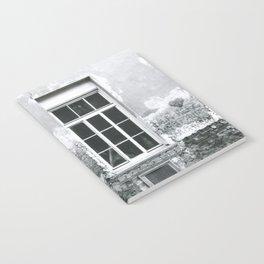 Der Strasse Notebook