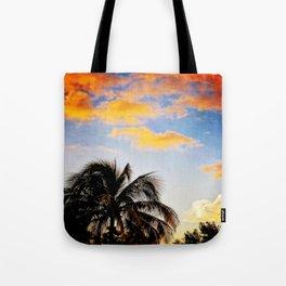 Make Dreams Come True Tote Bag