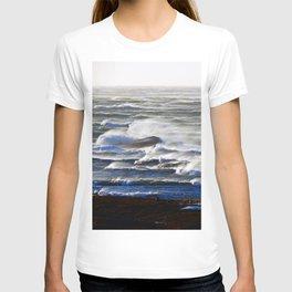 Endless Waves T-shirt