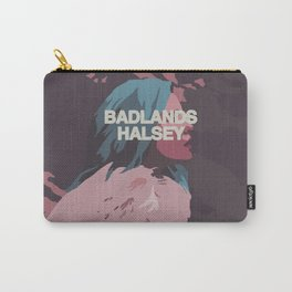 Badlands Halsey Carry-All Pouch