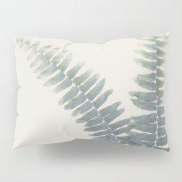FERNZ Pillow Sham