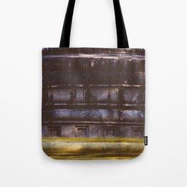 Chedi Tote Bag