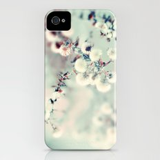 Midwinter Daydream Slim Case iPhone (4, 4s)