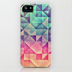 myllyynyre Slim Case iPhone (5, 5s)