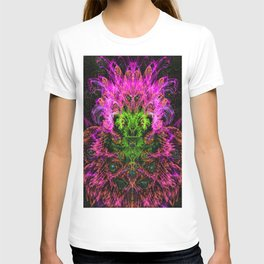 Katarina' Dreams 1 T-shirt