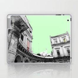 Martina Franca Laptop & iPad Skin