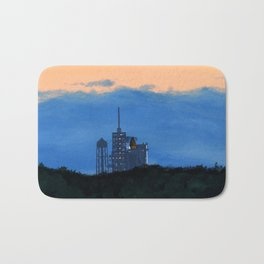 Dawn Bath Mat