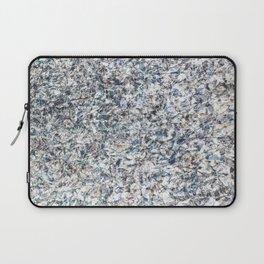 Fallish #1 Laptop Sleeve