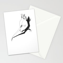 esc Stationery Cards