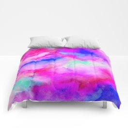 Chimera Comforters
