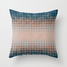 The More You Know... Throw Pillow