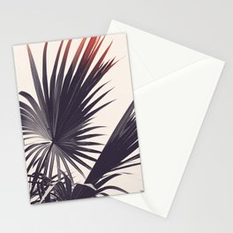 Flare #10 Stationery Cards
