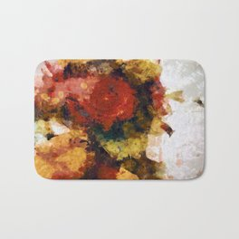 Soothe Your Soul Bath Mat