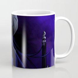 Artorias the Abysswalker Coffee Mug