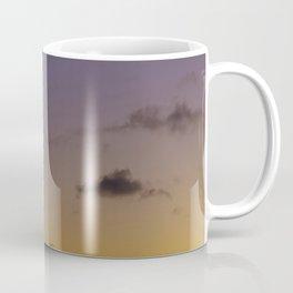 New Moon Over Ruby's Coffee Mug