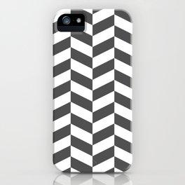 Zippit iPhone Case