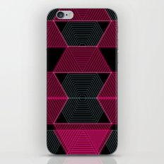n/n iPhone & iPod Skin