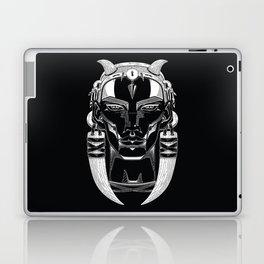 citizun Laptop & iPad Skin