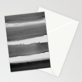 bw 04 Stationery Cards