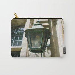 Founders Lantern Carry-All Pouch