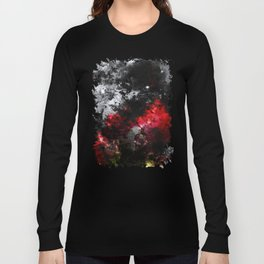 β Centauri I Long Sleeve T-shirt