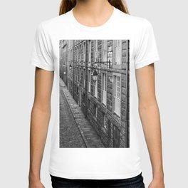 Saint Malo 2 T-shirt