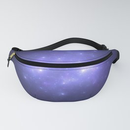 Visions of the Stars Fanny Pack