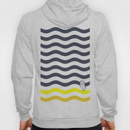 011 OWLY thick dunes Hoody