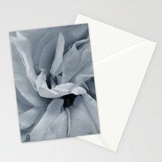 'Soft' Stationery Cards