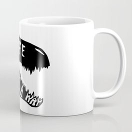 Life Finds a Way 1 Coffee Mug