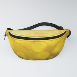 Waking from a dream Fanny Pack