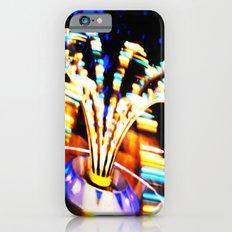 Carnival 4 Slim Case iPhone 6s