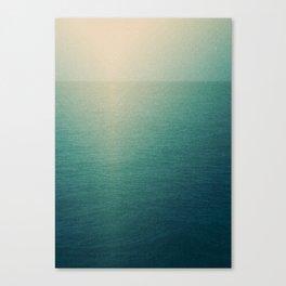 VIVID II Canvas Print