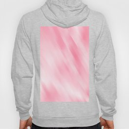 Abstract Rose Pink Valentine Hoody