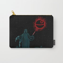 The Darth Lord Carry-All Pouch