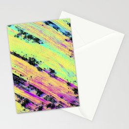 Farbe 1.1 Stationery Cards