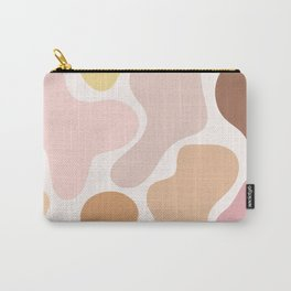 Rambla I Carry-All Pouch