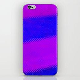 Pixel Juice - Vivido Series iPhone Skin